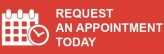 request-appointment-today